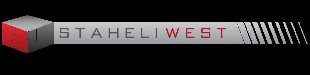 Staheli West